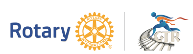 Rotary GTR Logo
